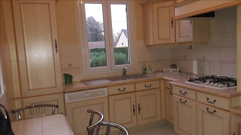 Vente maison / villa Vendome 270140€ - Photo 3