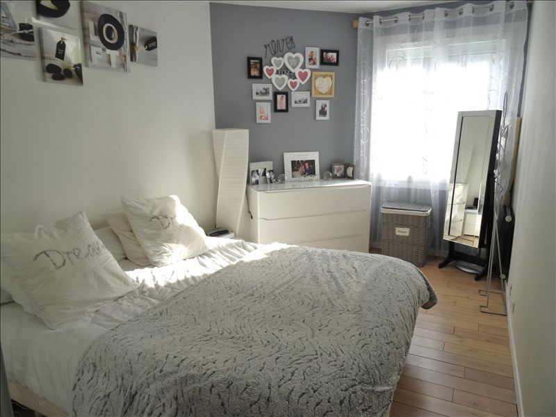 Sale apartment Eragny 249480€ - Picture 4