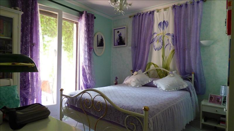 Verkoop  huis Sarrians 315000€ - Foto 6
