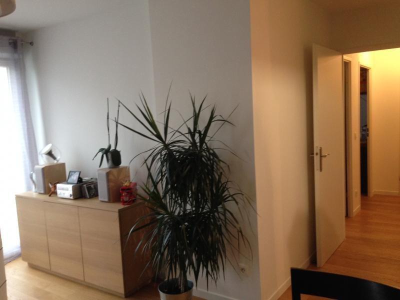 Sale apartment Epinay sur seine 190000€ - Picture 9