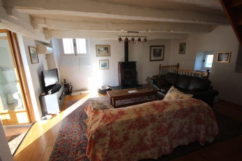 Vente de prestige maison / villa Sauveterre de rouergue 225000€ - Photo 4