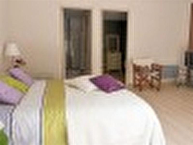 Vente de prestige maison / villa Saint raphael 990000€ - Photo 2