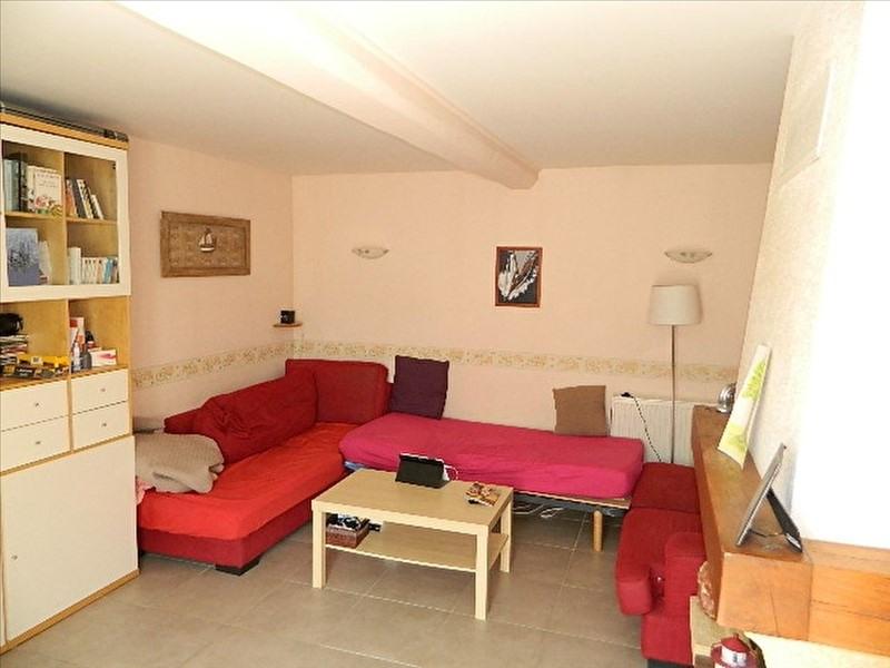 Verkoop  huis Epernon 199000€ - Foto 7