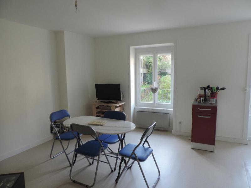 Location appartement Tarare 385€ CC - Photo 3