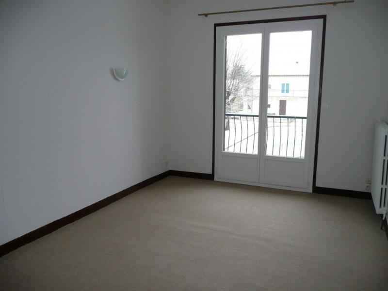 Sale house / villa Bergerac 105400€ - Picture 3