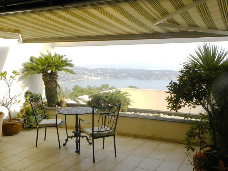 Location vacances appartement Bandol 600€ - Photo 6