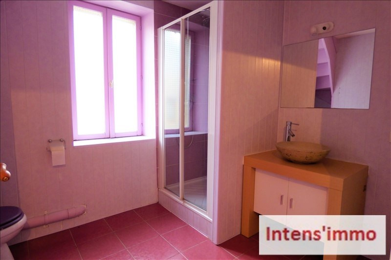Vente maison / villa Romans sur isere 69000€ - Photo 4