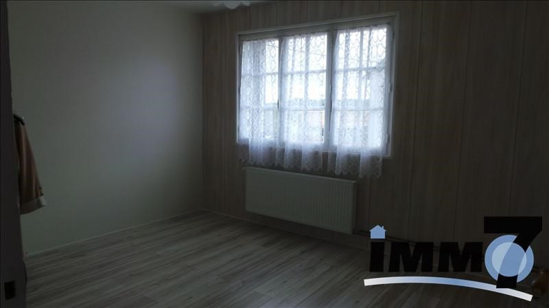 Sale house / villa La ferte sous jouarre 185 000€ - Picture 6