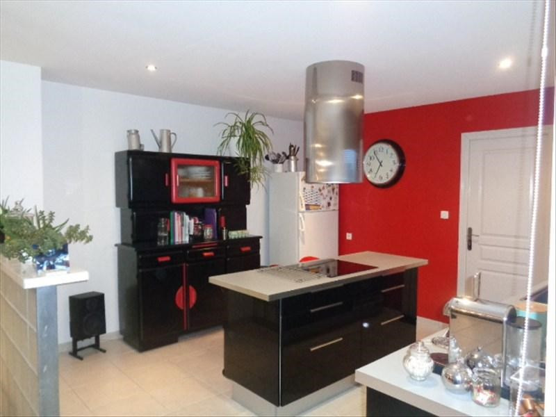 Vente maison / villa Chateaubriant 269360€ - Photo 4