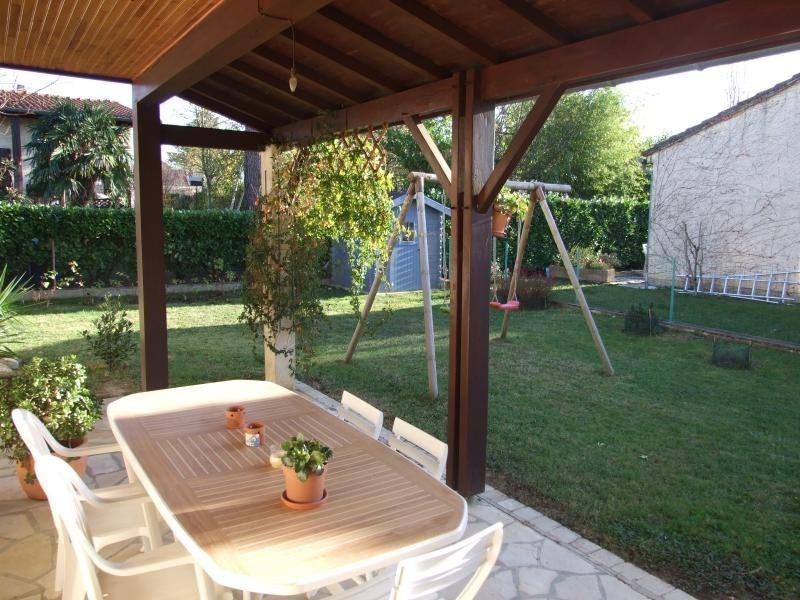 Vente maison / villa Escalquens 373900€ - Photo 2