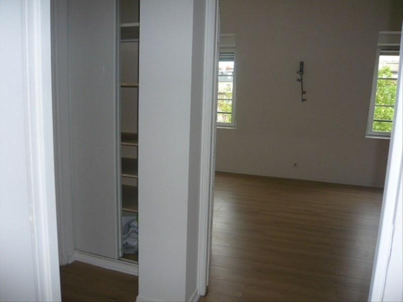 Location appartement Neuilly sur seine 1418€ CC - Photo 3