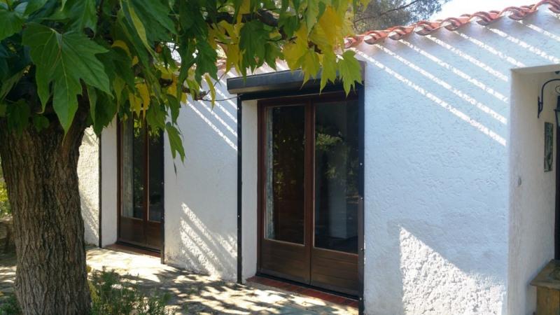 Vente maison / villa Porticcio 640000€ - Photo 7