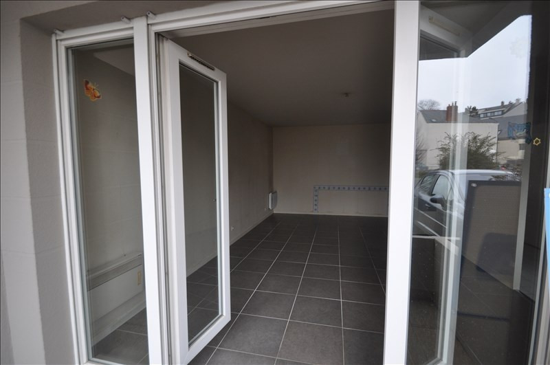 Vente appartement Angers 118 250€ - Photo 1