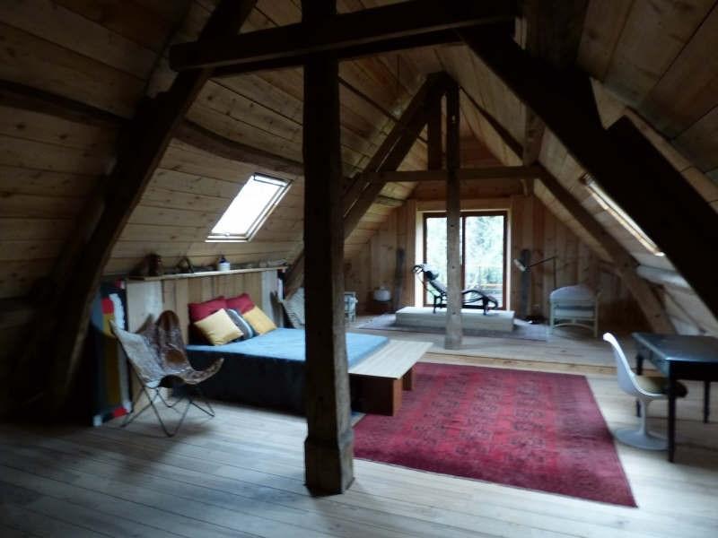 Vente maison / villa Caen 348500€ - Photo 3