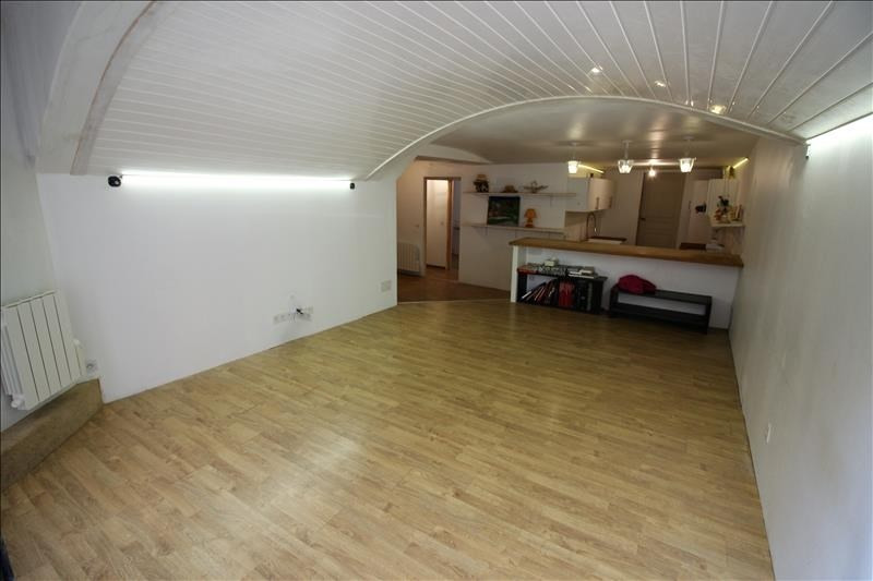 Vente appartement Speracedes 149 500€ - Photo 3