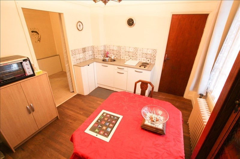 Vente maison / villa Le kremlin bicetre 499000€ - Photo 3
