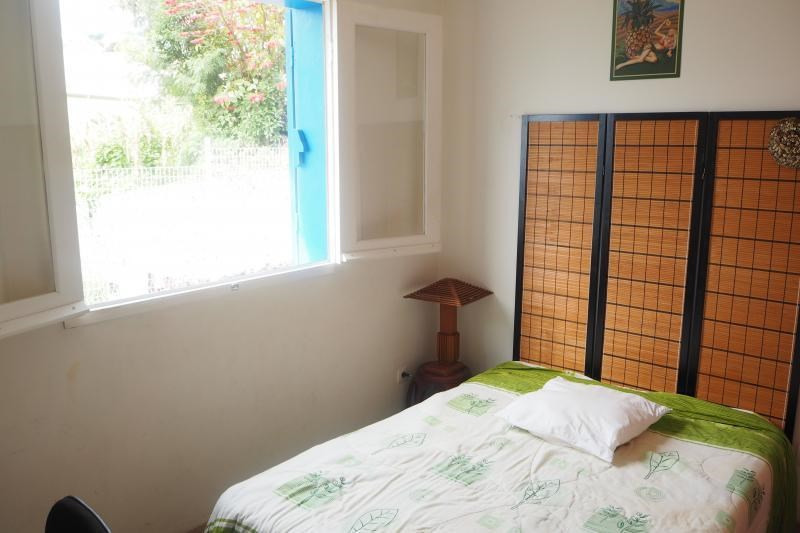 Sale house / villa Bellemene 268800€ - Picture 8