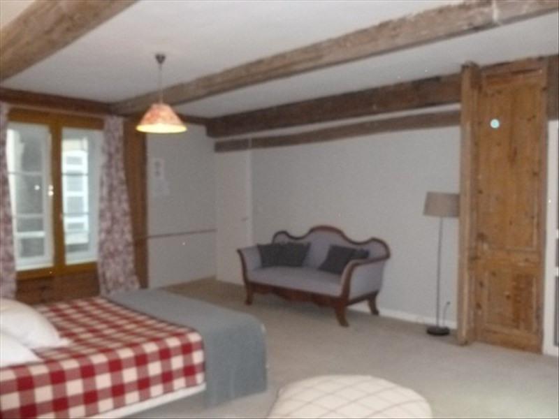 Deluxe sale house / villa Honfleur 1664000€ - Picture 7