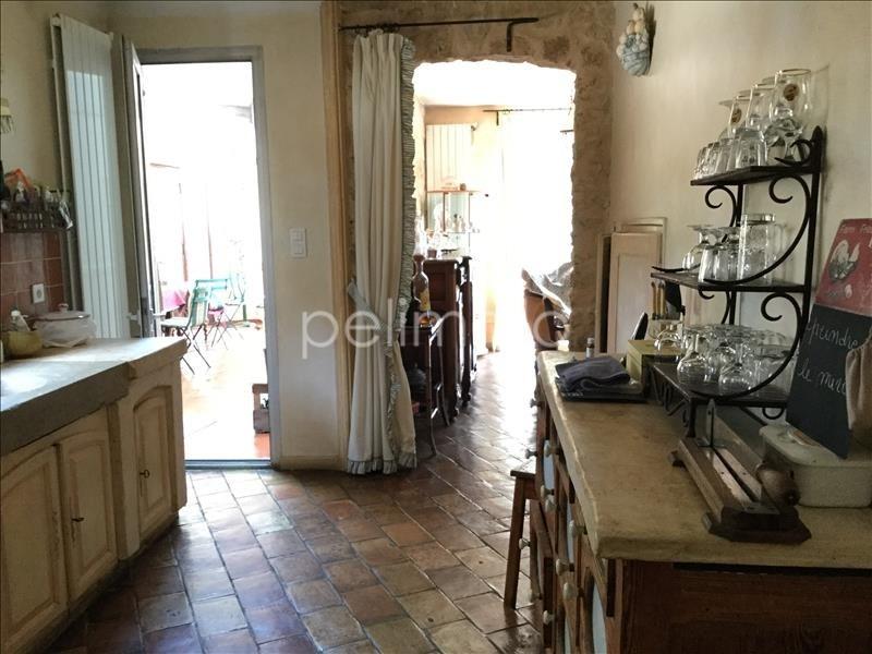 Deluxe sale house / villa Rognes 795000€ - Picture 12