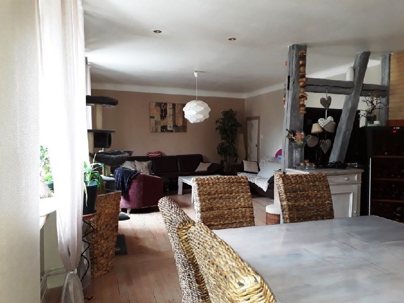 Sale building Colmar 750 000€ - Picture 3