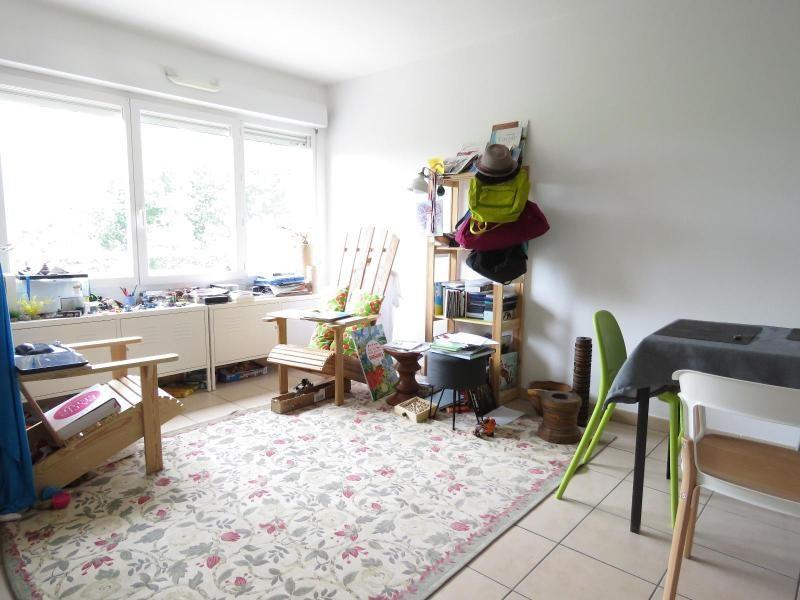 Location appartement Bergerac 446€ CC - Photo 2