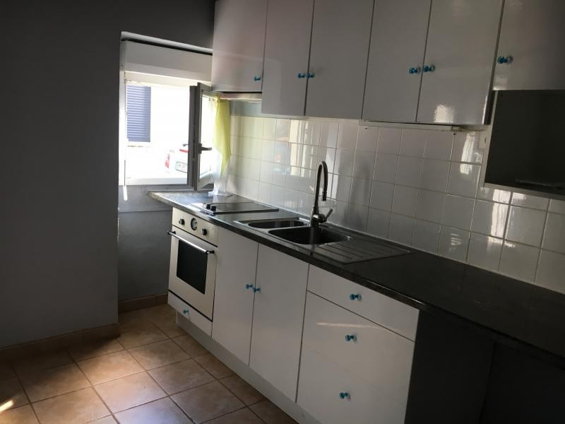 Vente maison / villa Castres 70000€ - Photo 3