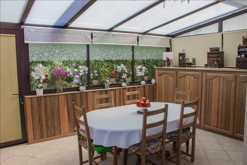 Viager maison / villa St mandrier sur mer 65000€ - Photo 5