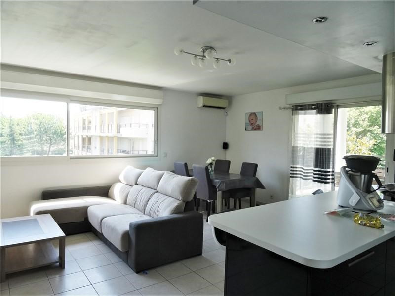 Vente appartement Frejus 259 000€ - Photo 2