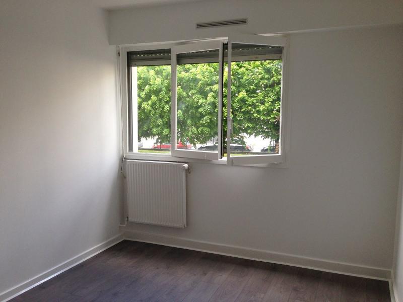 Affitto appartamento Montreuil 900€ CC - Fotografia 4