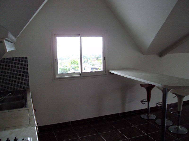 Location appartement Le tampon 600€ +CH - Photo 2