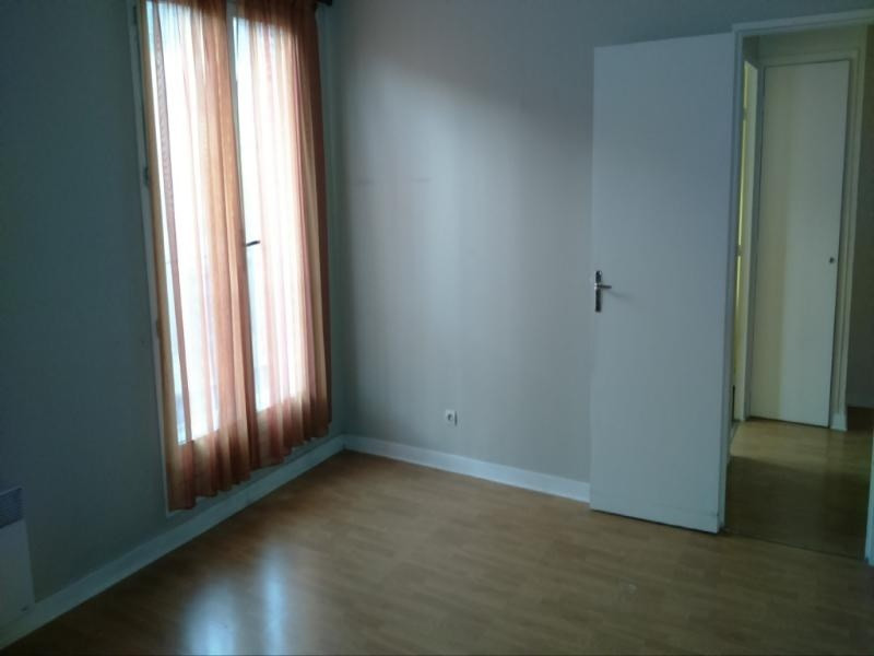 Location appartement Chatillon s/seine 370€ CC - Photo 4