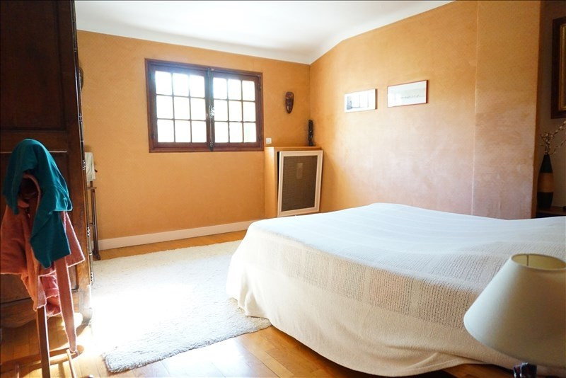 Vente maison / villa Noisy le grand 780000€ - Photo 8