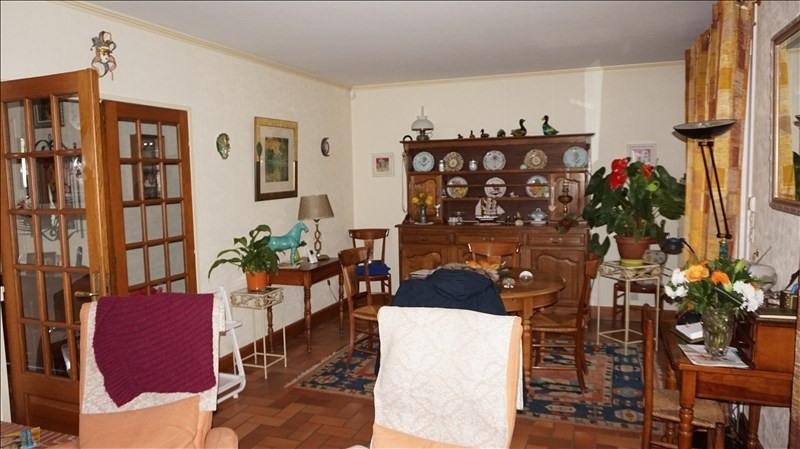 Sale house / villa Blois 165000€ - Picture 6