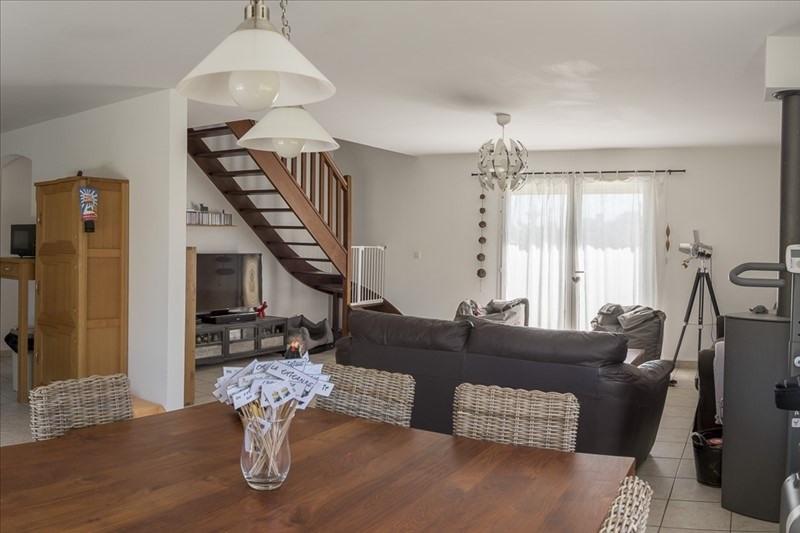 Sale house / villa Vernon 237000€ - Picture 4