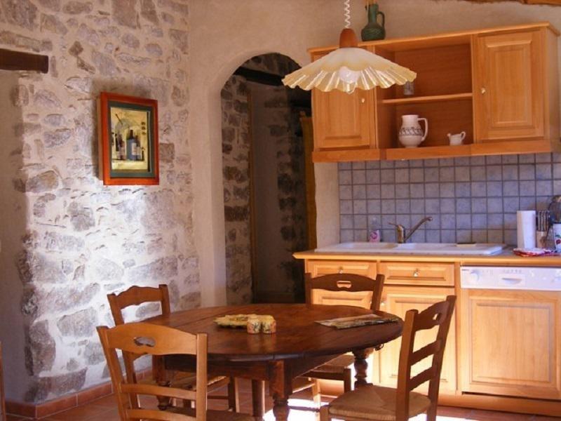 Vente de prestige maison / villa Amelie les bains palalda 568000€ - Photo 2