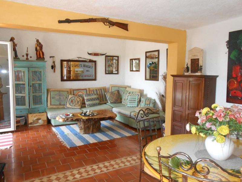 Vente maison / villa Lorgues 500000€ - Photo 11