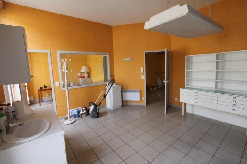 Sale apartment Bergerac 88000€ - Picture 4