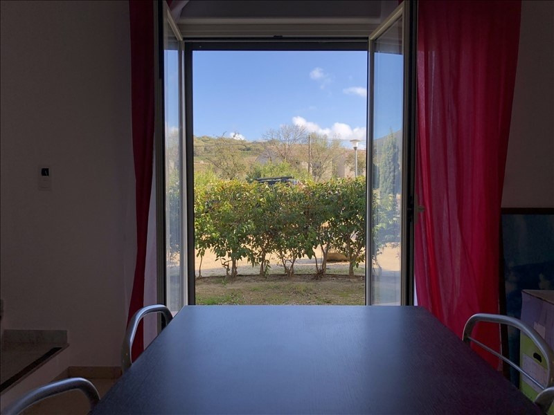 Vente appartement L ile rousse 168 000€ - Photo 6