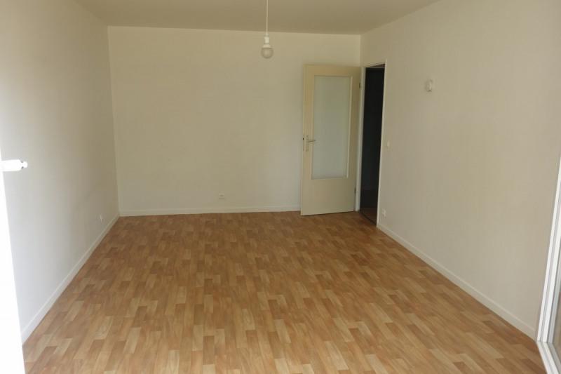 Locação apartamento Jouy-le-moutier 545€ CC - Fotografia 1