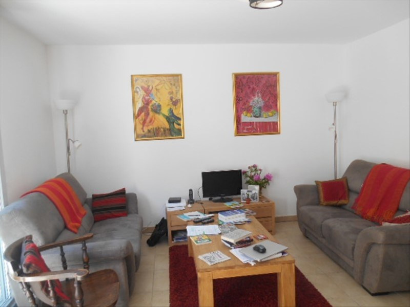 Sale apartment Port vendres 255 000€ - Picture 2