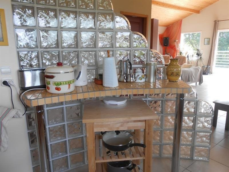Vente maison / villa Orignolles 280 000€ - Photo 10