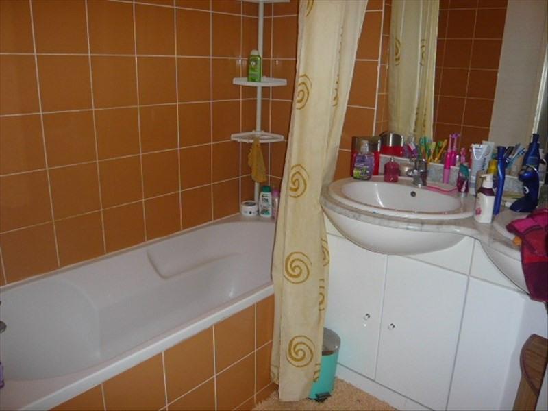Venta  apartamento Aussonne 139800€ - Fotografía 3