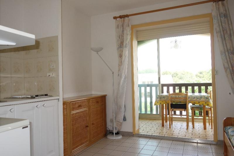 Vendita appartamento La londe les maures 135000€ - Fotografia 10