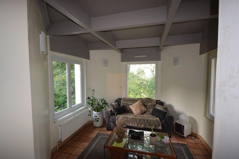 Vente maison / villa Vaulx milieu 430000€ - Photo 3