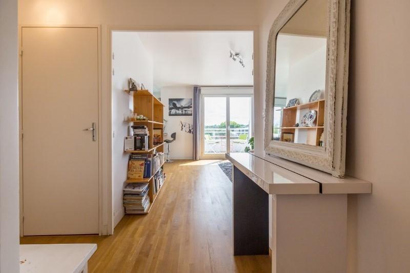 Vente appartement St maur des fosses 399000€ - Photo 8