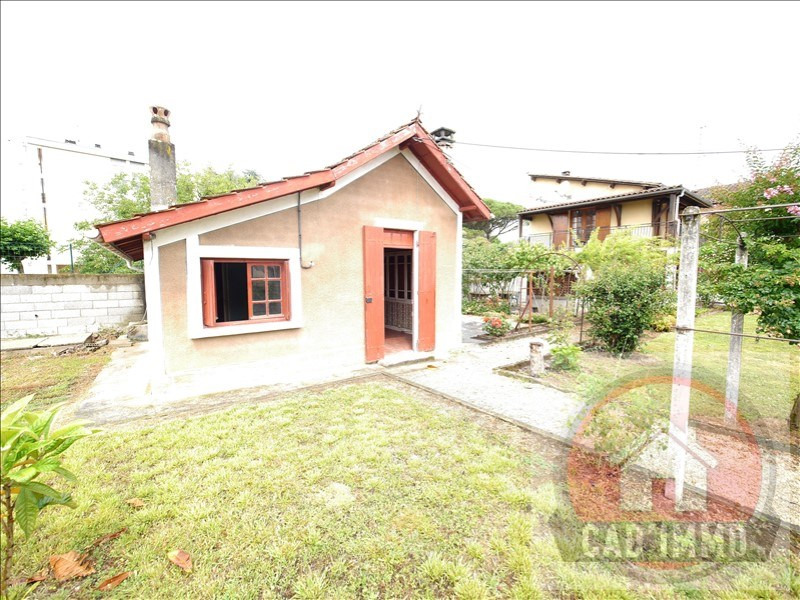 Sale house / villa Bergerac 186500€ - Picture 7