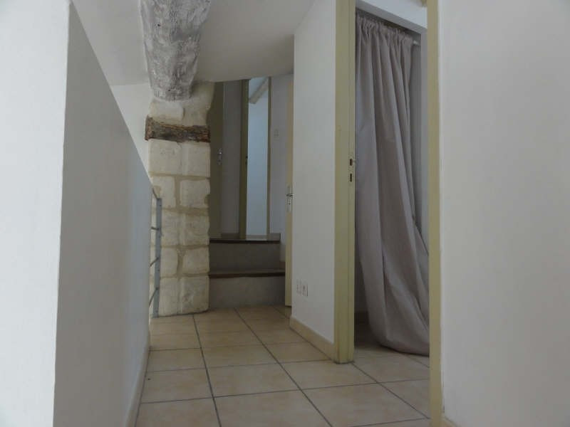 Vente appartement Avignon intra muros 240 000€ - Photo 7