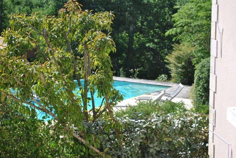 Sale house / villa Mouleydier 441000€ - Picture 5
