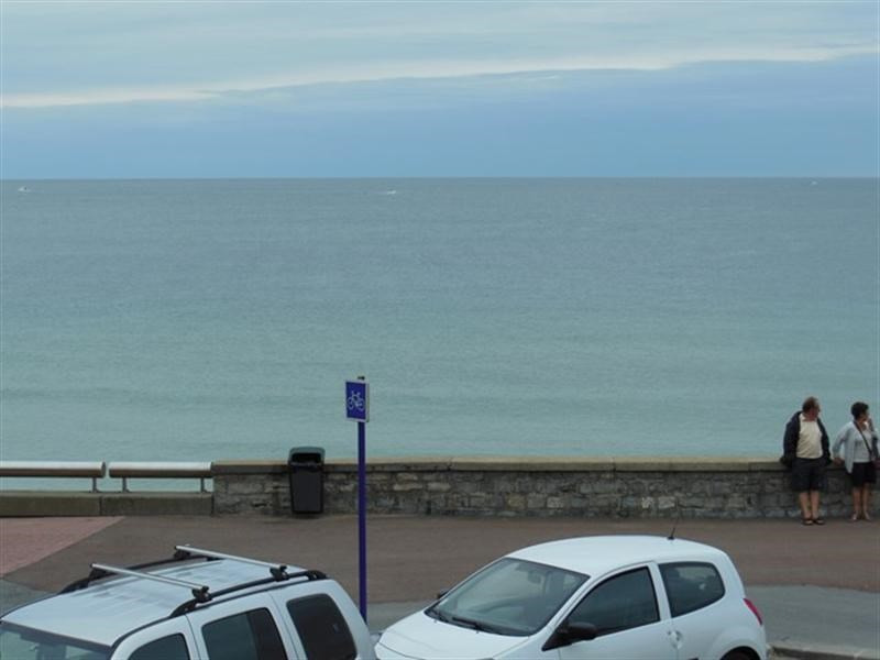 Vacation rental apartment Capbreton 760€ - Picture 10