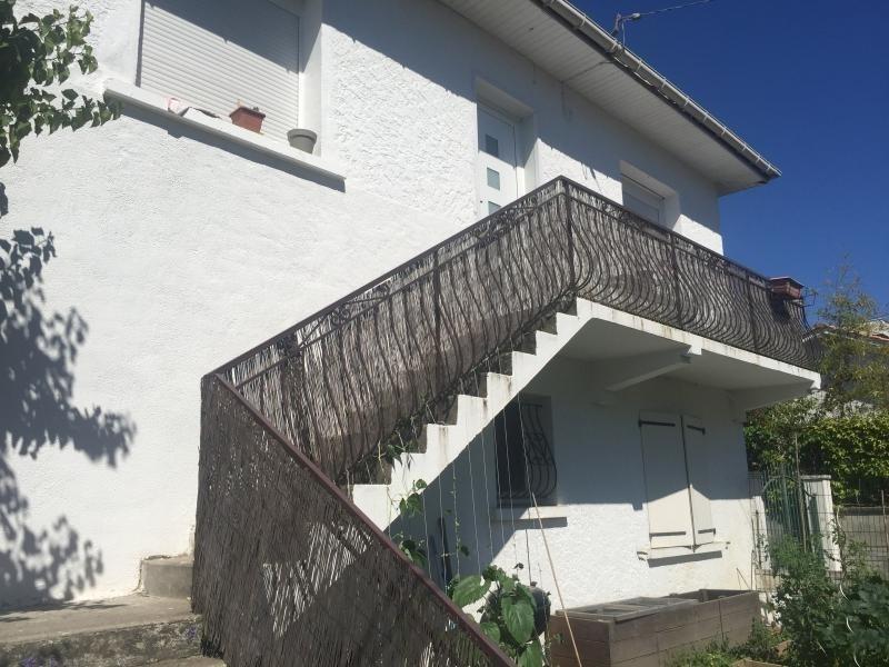 Vente appartement Merignac 255000€ - Photo 2